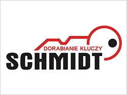 Lifting logo