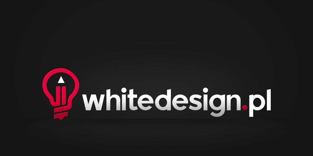 Projektowanie stron internetowych, logo, wizytówki, ulotki